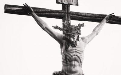Do you grasp for glory?
